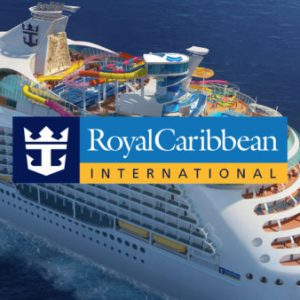 Evo Marketing Video: Royal Caribbean Cruise Lines