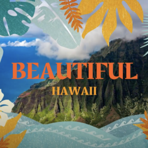 Destination Spotlight: Hawaii